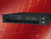 Programmable DC Power Supply -- DLM 3-4 kW