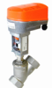 FLUID CONTROL VALVE SOLENOID VALVE -- 830VSN12T33BMH000