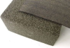 FOAMGLAS® HLB Cellular Glass Insulation -- HLB 800