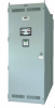 ASCO Medium Voltage Transfer Switches -- Series 973