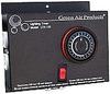 LT-4 (120v) Timer -- GALT4120