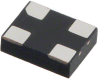 Programmable Oscillators -- 535-10970-ND - Image