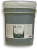 Misco Pine IV Disinfectant Cleaner - 5 Gallon Pail -- SA-194