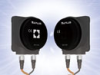 Remote Coupler System -- RCD22T-211_