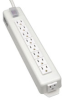 Power It! Power Strip with 9 Outlets and 15-ft. Cord -- TLM915NC