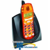 Olympia Olympia Tango 2.4 GHz Cordless Phone with.. -- OL2430
