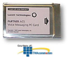 Avaya Partner Voice Mail PCMCIA Card R3.0 (Large) -- 6108-548