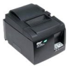 Star Micronics TSP100 TSP143ECO Receipt Printer -- 39464010