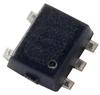 LINEAR TECHNOLOGY - LT3590ESC8#TRMPBF - IC, LED DRVR, SC-70 -- 667904 - Image