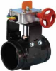 Butterfly Valve - Series 7B2 - Image
