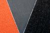 Silicone Coated Fiberglass -- ARMATEX SF 90 -Image