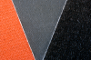 ARMATEX® Silicone Coated Fabrics and Textiles -- SF 45