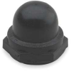 Boot,Pushbutton,15/32-32NS -- 1UDK7