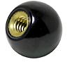 Ball Knob -- 04B-18BI3118