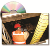 Safety First: Confined Spaces–Alternative Procedure and Non-Permit Entries DVD -- 64359
