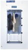 DrySafe™ Evidence Drying Cabinet -- ACEVD60AS