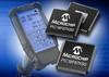 8-bit PIC® Microcontroller -- PIC18F13K22