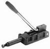 HDP5500/L HD Long Handle Push-Pull Toggle Clamp -Image