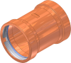 Press Fit Fittings - Image