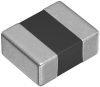 Fixed Inductors -- 445-15731-1-ND -Image