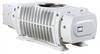 RUVAC Roots Vacuum Pumps -- WH 7000 -- View Larger Image