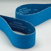 Narrow - Zirconia Alumina Belts