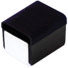 Fixed Inductors -- 3225R-103J-ND - Image