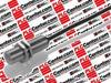 BALLUFF BAWM18MMUAZ50BBP ( BAW - ANALOG PROXIMITY ) -Image
