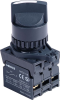 Selector Switch -- S2SR Series - Image