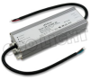 LED Power Supply Waterproof 150W - 24VDC (PFC) -- PS-GL-150-24