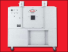 Mold Dehumidification Systems