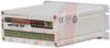 Controller; 4000 VDC, 1500 VAC; 0 to degC -- 70134063