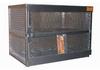 Cylinder Storage Cabinet -- T9H116144
