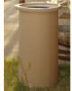 65 Gallon Peso Rain Barrel -Plus -- PESO-65PLUS