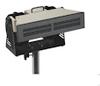 Ionizing Air Blower -- 6200 HOB