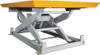 High Capacity Lift Table -- DL Series