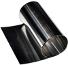 Annealed Steel Shim in a Can