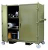 Mobile Job Cabinet -- 5.5342-LL-CA-FLP