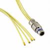 Circular Cable Assemblies -- A118867-ND -Image
