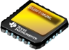 DS26F31MQML Quad High Speed Differential Line Drivers -- 5962-7802302MFA