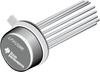 LF412QML Low Offset, Low Drift Dual JFET Input Operational Amplifier -- LF412MH/883 - Image
