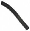 Spiral Wrap, Expandable Sleeving -- CT-4-ND -- View Larger Image