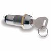 Keylock Switches -- KO119A7312-ND