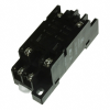 Relay Sockets -- 255-2632-ND