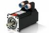 AC Servo Motor -- SMH 60