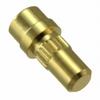 Terminals - PC Pin Receptacles, Socket Connectors -- 952-2829-ND -Image
