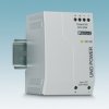 DC/DC Power Converter for Photovoltaic Applications -- UNO Solar - Image