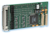 Digital I/O Module, Counter/Timer -- PMC464 - Image
