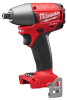 Electric Impact Wrench -- 2655B-20 - Image