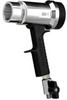 IWATA 7023 ( ADG1 AQUA DRY GUN WITH VALVE(8 ) -- View Larger Image